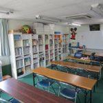 シドニー英会話学院教室